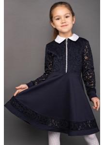 Платье 112