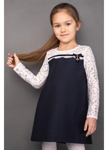 Платье 111