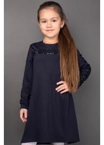 Платье 102