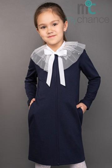 Платье 103