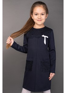 Платье 119