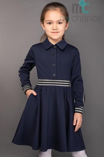 Платье 118