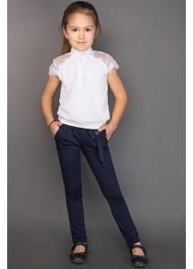 Блуза 157