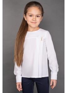 Блуза 159