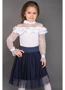 Блуза 155