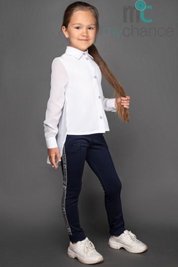 Блуза 170
