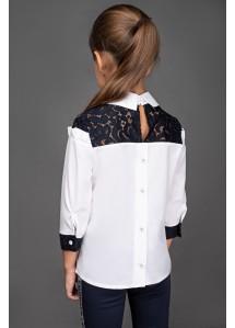 Блуза 160