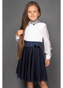 Блуза 150