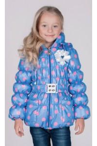 Где купить качественную и дешёвую детскую одежду в Харькове?