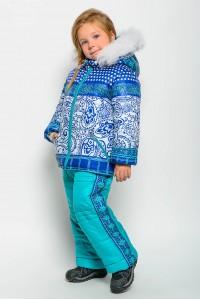 Нюансы выбора детской одежды оптом в Харькове