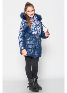 куртка Шанель