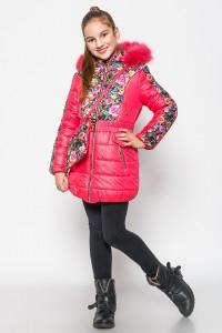 Детская одежда для модников оптом в Харькове