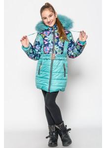 куртка Жасмин