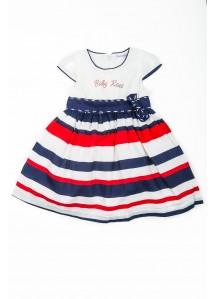 Платье 5199