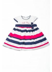 Платье 5209