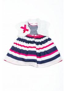Платье 5202