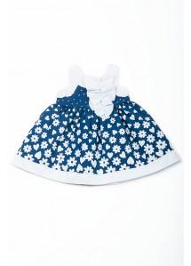 Платье 5220