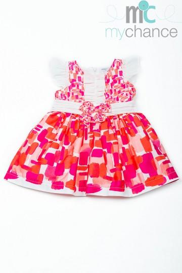 Платье 5230