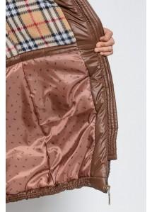 куртка Стелла