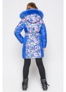 куртка Тифани