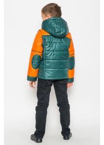 Весенняя куртка  Ампир