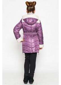 Весенняя куртка Классик