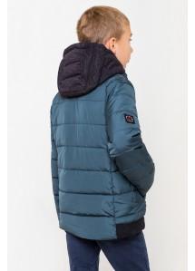 """Демисезонная куртка """"Стив"""""""