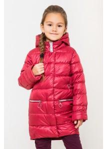 """Демисезонная куртка """"Джулия"""""""
