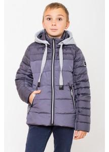 """Демисезонная куртка """"Остин"""""""