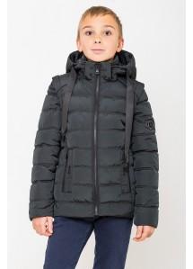 """Демисезонная куртка """"Джой"""""""
