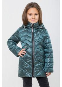 """Демисезонная куртка """"Майя"""""""
