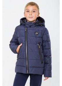 "Демисезонная куртка ""Артур"""
