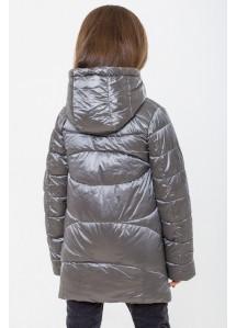 """Демисезонная куртка """"Донна"""""""