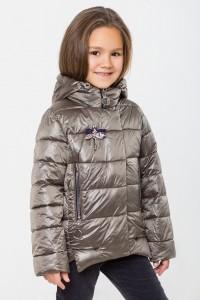Детская одежда оптом от Харьковского производителя «MyChance»