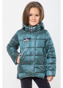 """Демисезонная куртка """"Полина"""""""