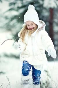 """Готовь сани летом - оптовые закупки """"детской зимы"""" уже начались!"""