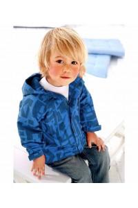 Детские куртки и особенности выбора