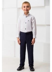 Рубашка 0059