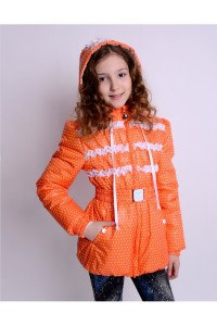 Детская одежда оптом Харьков