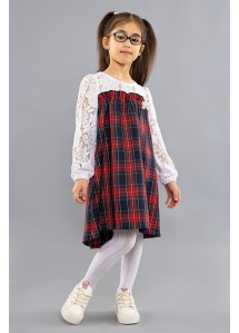 Платье 2143