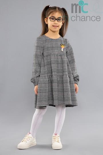 Платье 2168