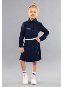 Платье 2134