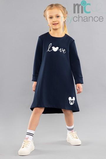 Платье 2161
