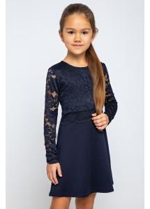 Платье 223