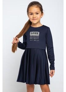 Платье 222