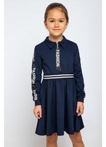 Платье 218