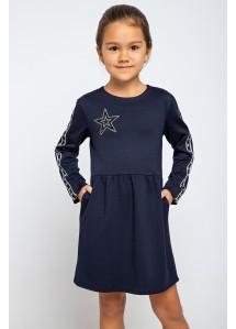Платье 215
