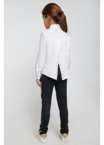Блуза 267