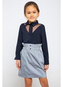 Блуза 271
