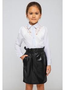 Блуза 272
